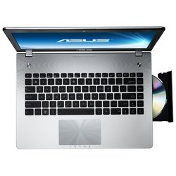 "asus n46jv (core i7 4700hq 2400 mhz/14.0""/1366x768/8192mb/1000gb/dvd-rw/wi-fi/bluetooth/win 8 64)"