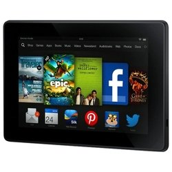 amazon kindle fire hd (2013) 16gb