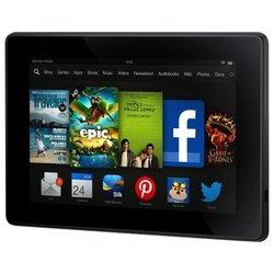 Amazon Kindle Fire HD (2013) 8Gb