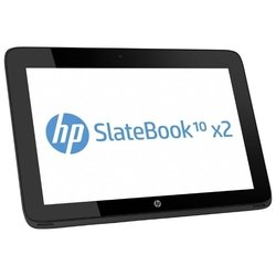 hp slatebook x2 16gb