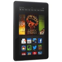 Amazon Kindle Fire HDX 32Gb 4G