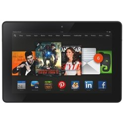 Amazon Kindle Fire HDX 8.9 64Gb