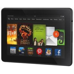 amazon kindle fire hdx 64gb 4g