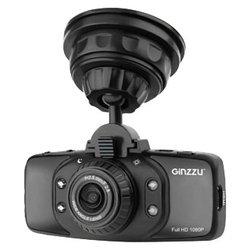 Ginzzu FX-904HD GPS