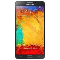 Samsung Galaxy Note 3 SM-N9005 32Gb (черный) :