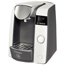 Bosch TAS4304EE Joy (�����)