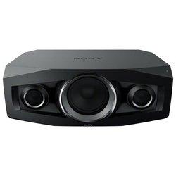 Sony GTK-N1BT (черный)