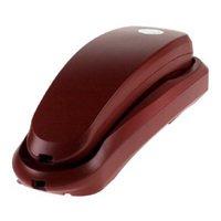 Телфон KXT-405