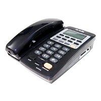 Телфон KXT-3155АОН