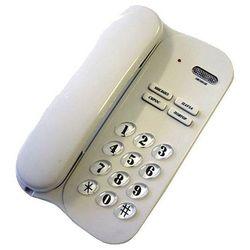 Телфон КХТ-250