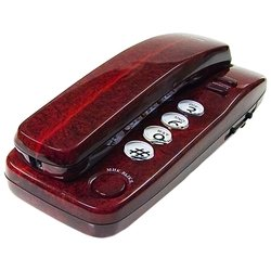 Телфон KXT-1700