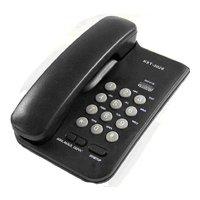 Телфон KXT-3026