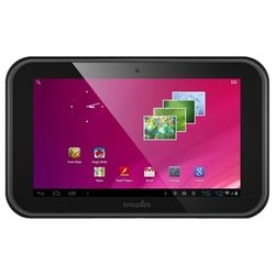 Wexler TAB 7b 8GB 3G Black