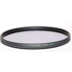 Фильтр для объектива с диаметром резьбы 82мм (MARUMI DHG SUPER CIRCULAR P.L.D)