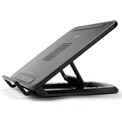 ���� ����������� ��������� notebook cooling stand (zalman zm-ns1000f)