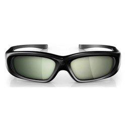 Очки 3D для Philips 3D Max 40PFL8606 и 46PFL8606 (PTA508/00)