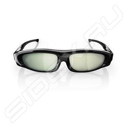 Продаю очки гуглес в нальчик защита объектива черная mavic на ebay