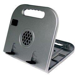 Универсальный складной столик (охлаждающая подставка) SATELLITE-60 (Кromax)