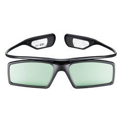 3D очки для телевизоров Samsung серии D, E, F (SSG-3570CR)