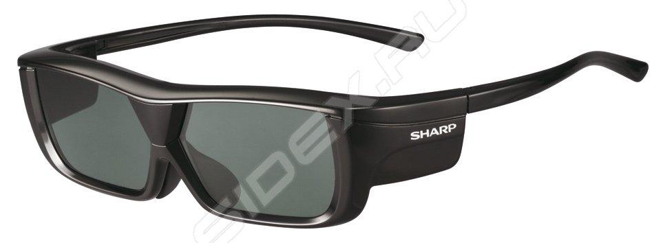 Купить glasses по себестоимости в сыктывкар dji phantom симулятор для windows
