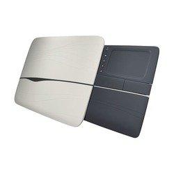 "Подставка для ноутбука до 15.6"" Touch Lapdesk N600 (Logitech 939-000358)"