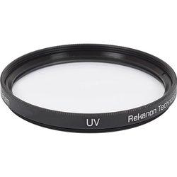 Фильтр для объектива с диаметром резьбы 77мм (Rekam UV)