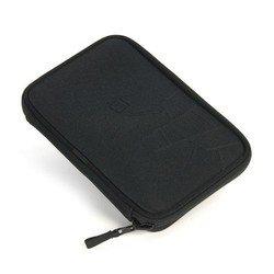 """Универсальный чехол для планшетов 7"""" (Tucano TABRA7 Radice) (черный)"""