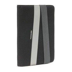 """Универсальный чехол для планшетов 7"""" (Tucano TABU7 Unica) (черный)"""