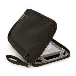 """Универсальный чехол для планшетов 7"""" (Tucano TABY7 Youngster) (черный)"""