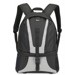 ��������� ������ ��� ������������ (lowepro orion daypack 200) (������)