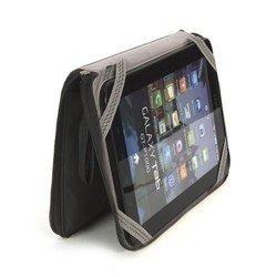 """Универсальный чехол для планшетов 10"""" (Tucano TABY10 Youngster) (черный)"""