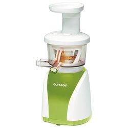 Oursson JM8002/GA (������� ������)