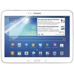"""�������� ������ ��� Samsung Galaxy Tab 3 10.1"""" (Deppa) (�������)"""
