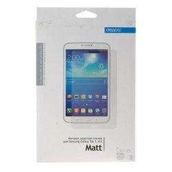 """�������� ������ ��� Samsung Galaxy Tab 3 8"""" (Deppa) (�������)"""