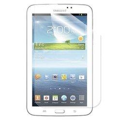"""Защитная пленка для Samsung Galaxy Tab 3 7"""" (Deppa) (прозрачная)"""