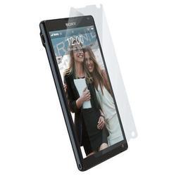 �������� ������ ��� Sony Xperia ZL (Deppa) (����������)