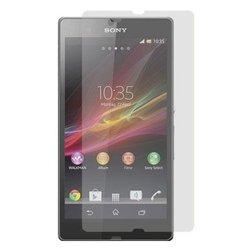 �������� ������ ��� Sony Xperia Z (Deppa) (����������)
