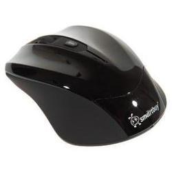 SmartBuy SBM-356AG-K Black USB (черный)