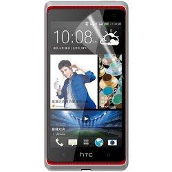 �������� ������ ��� HTC Desire 600 Dual (Deppa) (�������)