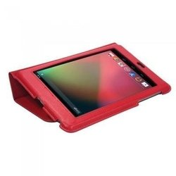 ���� ����� ��� asus memo pad me172v (it baggage itasme1722-3) (�������)