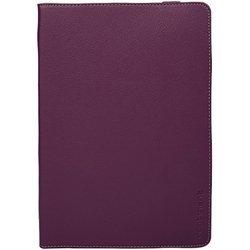 """Универсальный чехол для планшета 9.7"""" (Continent UTH-101 VT) (фиолетовый)"""