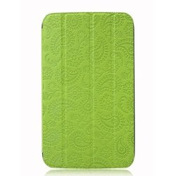 "����� ��� Samsung Galaxy Tab 3 8.0"" (Gissar Paisley 81140) (�������)"