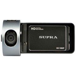 SUPRA SCR-560