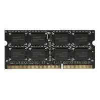 AMD AE38G1869S2-UO
