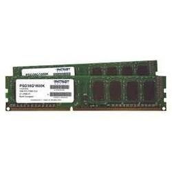 patriot memory ps38g13er-e