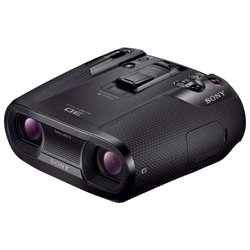 Sony DEV-50V (черный)