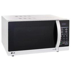 LG MF-6543AFS