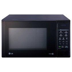 LG MS-2042DB (������)