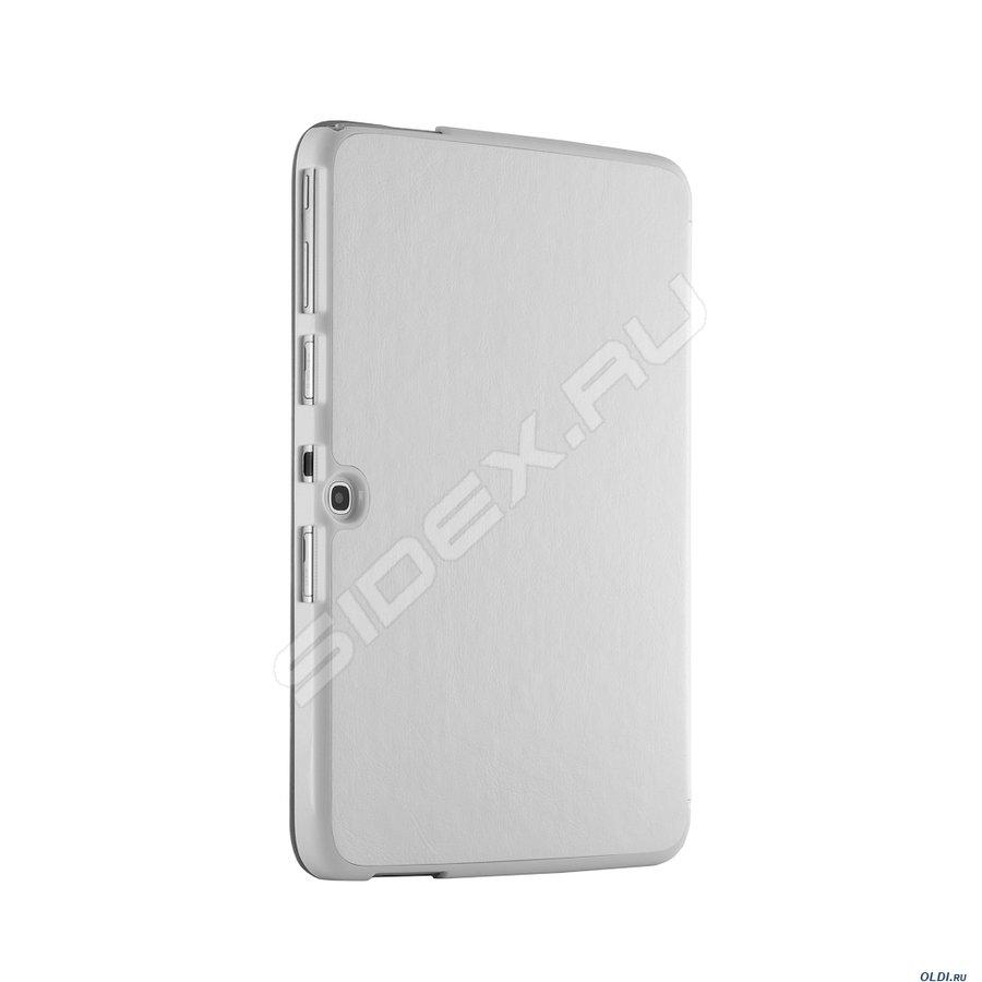 планшет самсунг р5200 инструкция