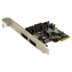 Контроллер PCI-E (ST-Lab A331)